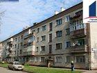 Foto в Недвижимость Комнаты Продаю комнату в хорошем состоянии с отдельным в Новочебоксарске 450000