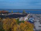 Увидеть фото Коммерческая недвижимость Производственно-складская база в Новочебоксарске 37354820 в Новочебоксарске