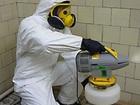 Новое фотографию  Служба по дезинфекции клопы тараканы СЭС в Новочебоксарске 38138294 в Новочебоксарске