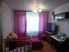 Просмотреть фото Аренда жилья Продам комнату секционку в Новочебоксарске 18 кв, м, 68764885 в Новочебоксарске