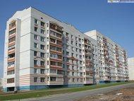 продажа квартир в продаже 2-ккв, этаж 3\10. квартира с хорошим ремонтом, распашо