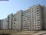продажа квартир в продаже 3-ккв, этаж 7\9, квартира в хорошем состоянии, пластик