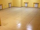 Фото в Недвижимость Коммерческая недвижимость Срочно! ! ! Продам или сдам в аренду с последующей в Новочеркасске 2700000