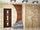 Свежее foto  Ремонт квартир, домов, офисов, магазинов 37876461 в Новочеркасске