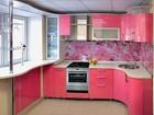 Просмотреть foto  Кухни на заказ 38728323 в Новочеркасске