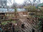 Продается земельный участок на Флерова, район дач, переведен