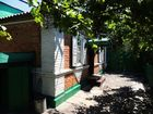 Продается добротный дом в микрорайоне Хотунок, 4 комнаты, дв