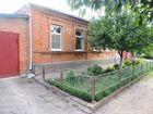 В районе Черемушек продается крепкий дом общей площадью 81кв