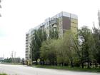 Фотография в Недвижимость Разное полностью под ремонт.   Квартира продаётся в Новокуйбышевске 1100000