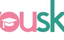 YouSkill- уникальный центр личностного развития