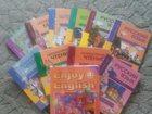 Фотография в Образование Учебники, книги, журналы Продам учебники за 4 класс, стандарт второго в Новокузнецке 2000