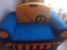 Увидеть foto Мебель для детей продажа 36958180 в Новокузнецке