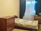 Фото в Недвижимость Продажа квартир Квартира смежно-изолированная. Состояние в Новокузнецке 2400000