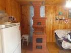 Уникальное изображение Другие строительные услуги печи камины барбекю 38421382 в Новокузнецке