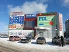 Скачать foto Коммерческая недвижимость Сдам в аренду помещение в торговом центре 38454194 в Новокузнецке