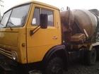Свежее foto  Продам автобетоносмеситель 39039775 в Новокузнецке