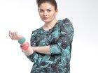 Увидеть изображение Курсы, тренинги, семинары Мастер-класс по стильному гардеробу в Новокузнецке 39096888 в Новокузнецке