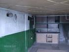 Фотография в Недвижимость Гаражи, стоянки Продам капитальный гараж (рядом с ТРЦ Планета) в Новокузнецке 100000