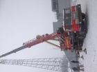 Скачать фотографию  Аренда автокрана KATO 40 тон 39563226 в Калининграде