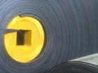 Скачать бесплатно фотографию Разное Продам транспортёрную ленту (новую) 39754977 в Новокузнецке