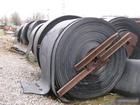 Уникальное фото Разное Продам транспортёрную ленту (тросовую) 39754993 в Новокузнецке