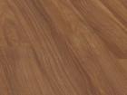 Смотреть изображение Услуги для животных Укладка ламината ремонт пола в Новокузнецке 39986165 в Новокузнецке