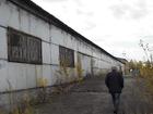 Увидеть изображение Земельные участки Срочно Продам Земельный участок 66409905 в Новокузнецке