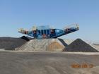 Уникальное фотографию Разное Мобильный погрузочно-складской комплекс Suptrior до 1000 тонн в час 71309508 в Новокузнецке