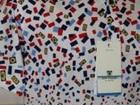 Увидеть foto  Мужские футболки ПОЛО оптом в Новокузнецке 71427319 в Новокузнецке