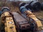 Уникальное изображение  Привод конвеера 2СР-70-07 гНовокузнеце 73676853 в Новокузнецке