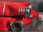 Новое foto  Купим Пожарные рукава дорого 79057551 в Новокузнецке