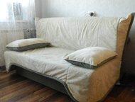 Диван продам Вид товара: Кровати, диваны и кресла  Срочно продам диван-кровать в