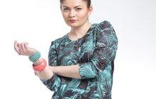 Мастер-класс по стильному гардеробу в Новокузнецке