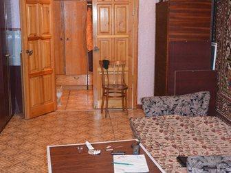 Продажа квартир в Новокузнецке