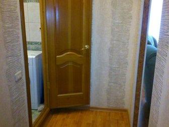 Скачать foto Гостиницы 1 комн, кв,студия, ул, Тольятти, 51 (рядом ул, Ермакова) 32855437 в Новокузнецке