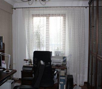 Фотография в Недвижимость Продажа квартир Это важно для вас жить рядом с хорошей школой? в Новокузнецке 2900000