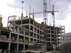 Смотреть фото  Строительство под ключ в Щёкино 33183483 в Щекино