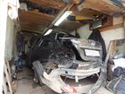 Изображение в Авто Аварийные авто торг в Новомосковске 300000