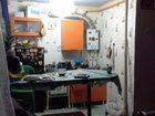 Свежее фотографию  сдам квартиру 34521616 в Новомосковске
