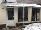 Скачать бесплатно foto Продажа домов Дом в центре 38123458 в Новомосковске
