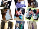 Фотография в Образование Курсы, тренинги, семинары Встречают все-таки по одежке! И наряд часто в Новороссийске 0