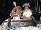 Смотреть фотографию  Антикварный салон Коллекция 32640044 в Новороссийске