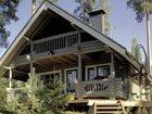 Скачать изображение Строительство домов Строим деревянные дома 32961457 в Новороссийске