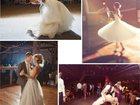 Скачать бесплатно фотографию Организация праздников Постановка свадебного танца за 3 занятия 33056254 в Новороссийске