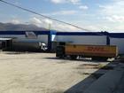 Свежее фото Аренда нежилых помещений Аренда склада в Новороссийске 33181624 в Новороссийске