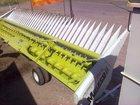 Уникальное foto Косилка Подсолнечниковая жатка Maizco - аналог sunspeed 33203939 в Краснодаре