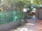 Новое изображение Продажа домов Дом на берегу моря 33625838 в Аксае