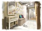 Смотреть foto Вакансии Дизайн интерьера для Вас! 34079013 в Анапе