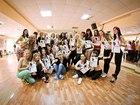Изображение в Спорт  Спортивные школы и секции Мечтаете научиться танцевать, быть лучшей в Новороссийске 1700