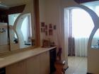 Фото в Недвижимость Разное Продам в Новороссийске 3 комнатную квартиру в Новороссийске 5700000